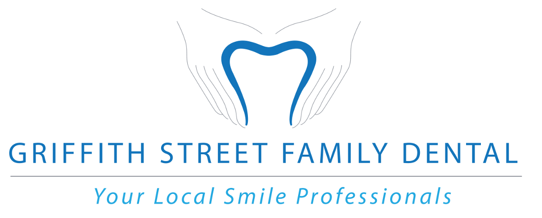 Griffith Street Family Dental